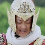 隋唐演義 62話 動画