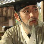 ホジュン 67話 動画