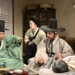 ホジュン 68話(最終回) 動画