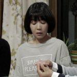 帰ってきたファン・グムボク 7話 動画