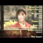 ラブレイン 7話 動画