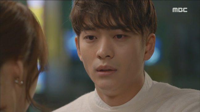 あなたはひどいです 7話 動画 – 無料視聴で韓国ドラマを見る情報サイト:KBS