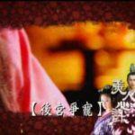 美人心計 7話 動画
