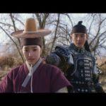 不滅の恋人 7話 動画