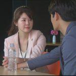 不屈の婿 75話 動画