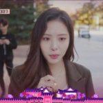 チャングムの末裔 8話 動画