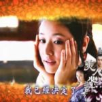 美人心計 8話 動画