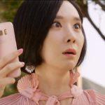 白詰草動画83話(シロツメクサ)