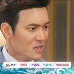 龍王<ヨンワン>様のご加護 83話 動画