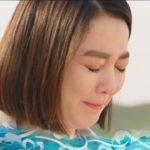 龍王<ヨンワン>様のご加護 86話 動画