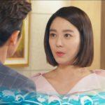 龍王<ヨンワン>様のご加護 87話 動画