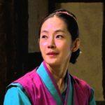 帝王の娘 スベクヒャン 9話 動画