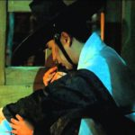 夜を歩く士<ソンビ> 9話 動画
