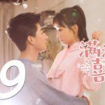 恋愛動物 9話 動画