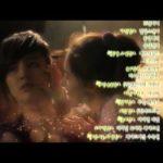 ラブレイン 9話 動画