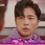 チャングムの末裔 9話 動画