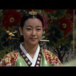花たちの戦い 9話 動画
