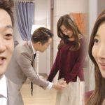 真紅のカーネーション 91話 動画