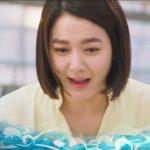 龍王<ヨンワン>様のご加護 93話 動画