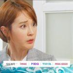 龍王<ヨンワン>様のご加護 94話 動画