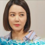 龍王<ヨンワン>様のご加護 96話 動画