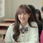 A-TEEN2 6話 動画