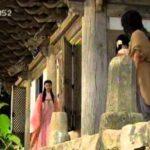 海神 -HESHIN- 2話 動画