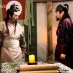 海神 -HESHIN- 24話 動画