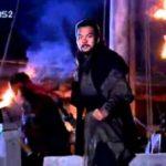 海神 -HESHIN- 37話 動画