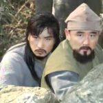 海神 -HESHIN- 40話 動画
