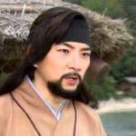 海神 -HESHIN- 43話 動画