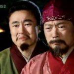 海神 -HESHIN- 44話 動画