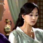 海神 -HESHIN- 48話 動画