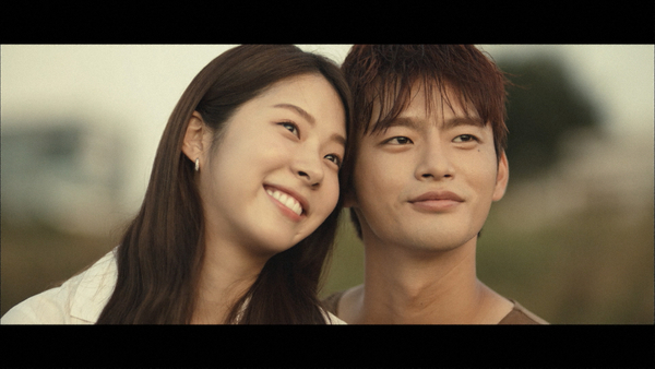 空から降る一億の星 2話 動画 \u2013 無料視聴で韓国ドラマを見る情報