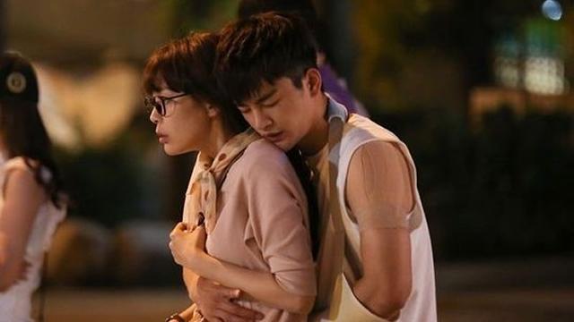ナイショ の 恋し て いい です か 韓国 ドラマ