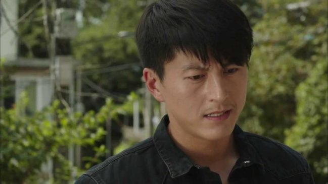 「韓国ドラマtwo weeks」の画像検索結果